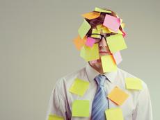 Причини за проблеми с паметта