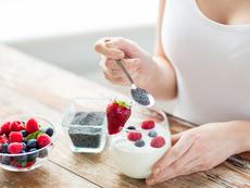 5 начина да ядете семена от чия