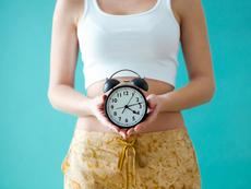 Причини да получите менструация два пъти в месеца