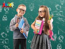 10 съвета за успешен старт на новата учебна година