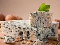 Хапвайте синьо сирене за силен имунитет