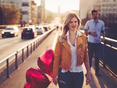 5 признака, че имате сериозни проблеми с интимността