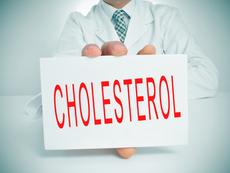 Разликата между добър и лош холестерол