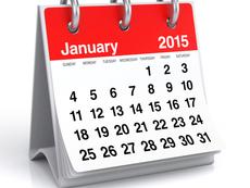 Какво е добре да направите още през януари?