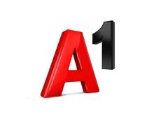 А1 стартира нов мобилен план А1 Kids