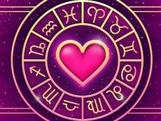 Кои зодии ще имат късмет в любовта до края на 2021?