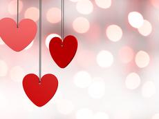 Любовен хороскоп за 6-12 февруари