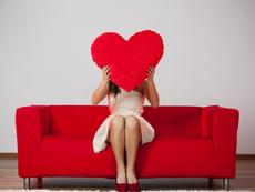 Плюсовете да си необвързан на Свети Валентин