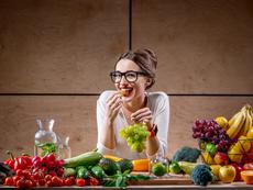 Какво се случва в тялото ни, когато гладуваме?