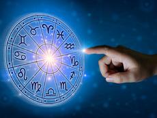 Дневен хороскоп за 13 април