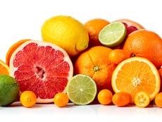 Кои плодове и зеленчуци трябва да ядем с кората?