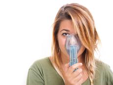 Природни методи за борба с астмата