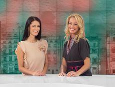 Bulgaria ON AIR ще изненада зрителите през октомври с нови предавания