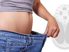 10 начина да отслабнете натурално без диета