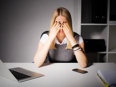 Крещящи признаци, че тялото ви е под тотален стрес