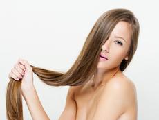 Методи за бърз растеж на косата