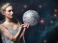 Прогнозите на астролог Петя Георгиева за новата 2017-а година