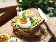 Грешки, които допускате в здравословната закуска