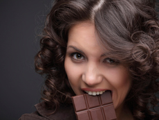 Намалете неконтролирания апетит