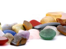 Как да използвате кристалите в ежедневието