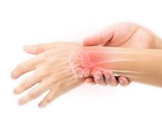 Как да намалим риска от ревматоиден артрит?