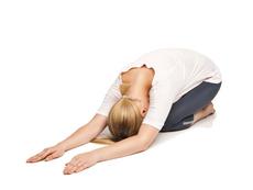 3 прости упражнения за премахване на стреса