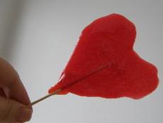 Любовни десерти
