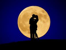 Любовен хороскоп за 7 – 13 октомври