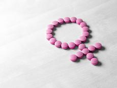 5 странични ефекта на менопаузата, които провалят секса