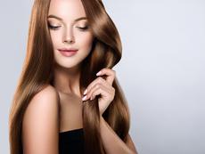 Митове за косата, в които много хора вярват