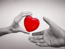 Погрешни разбирания за сърдечносъдовите заболявания