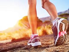 9 навика за здрави кости