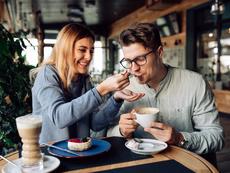 5 начина да покажете на партньора, че изпитвате силни чувства