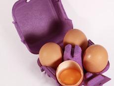 Как да съхраняваме яйцата правилно?