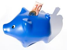 Как най-лесно да пестим пари?