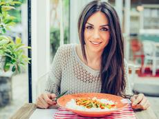 Интуитивно хранене – по-добро от диетите