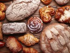 10 признака, че е време да  се откажете от глутеновите храни