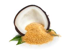 Кокосова захар - защо е по-полезна от всички захари?