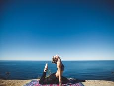 Три важни ползи от йога