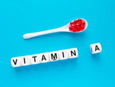 Как да разберете, че ви липсва витамин A
