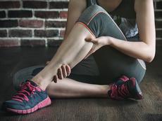 Какво се случва, когато отслабвате твърде бързо?