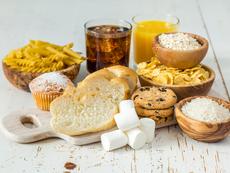 Знаци, че ядете прекалено много въглехидрати