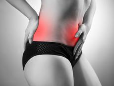 Чести причини за болка по време на овулация