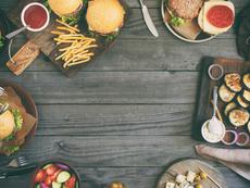 Популярни хранителни комбинации, които са вредни (галерия)