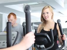 4 физически активности, важни за здравето на сърцето