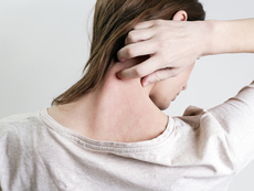 Безплатни прегледи във ВМА за псориазис
