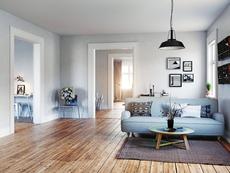 Каква личност сте според интериора в дома си?