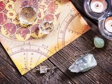Седмичен хороскоп за 16 – 22 април 2018