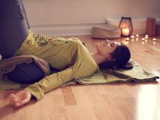 5 вечерни ритуала за по-добър сън и здравословна почивка
