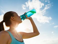 Природни средства за добра хидратация